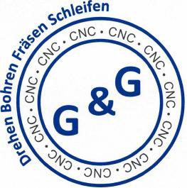 G&G Metallverarbeitung